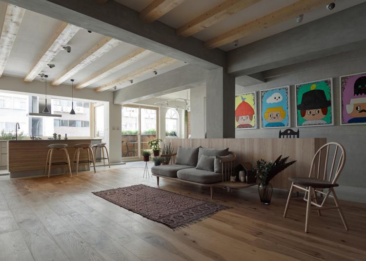 apartment-t-by-kc-design-studio-6