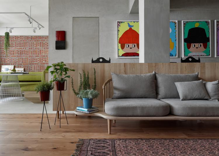 apartment-t-by-kc-design-studio-7
