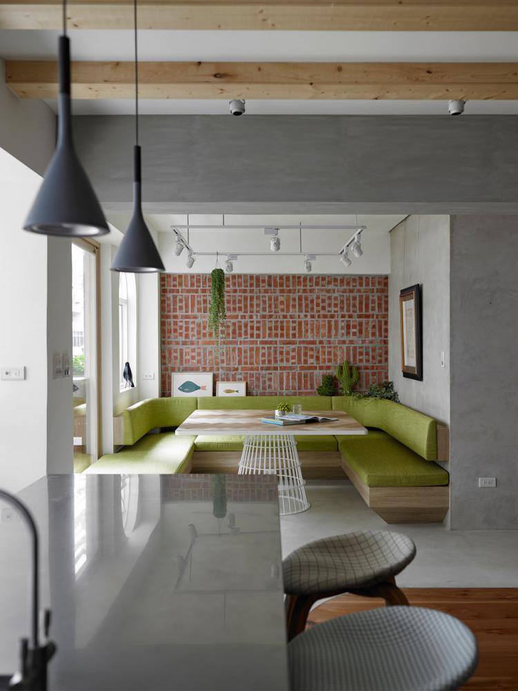 apartment-t-by-kc-design-studio-8