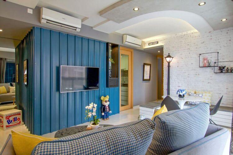 apartment-in-singapore-1