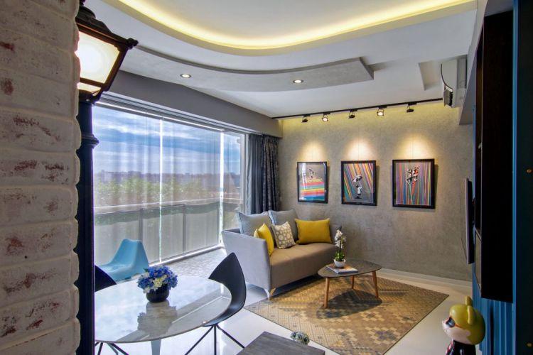 apartment-in-singapore-4