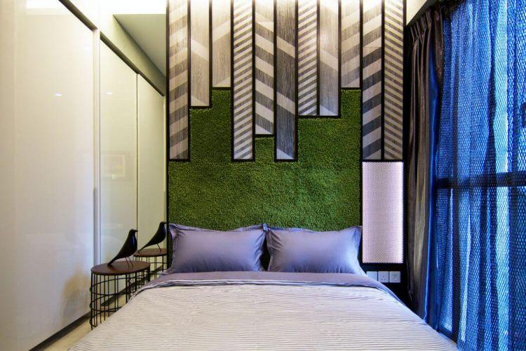 apartment-in-singapore-6