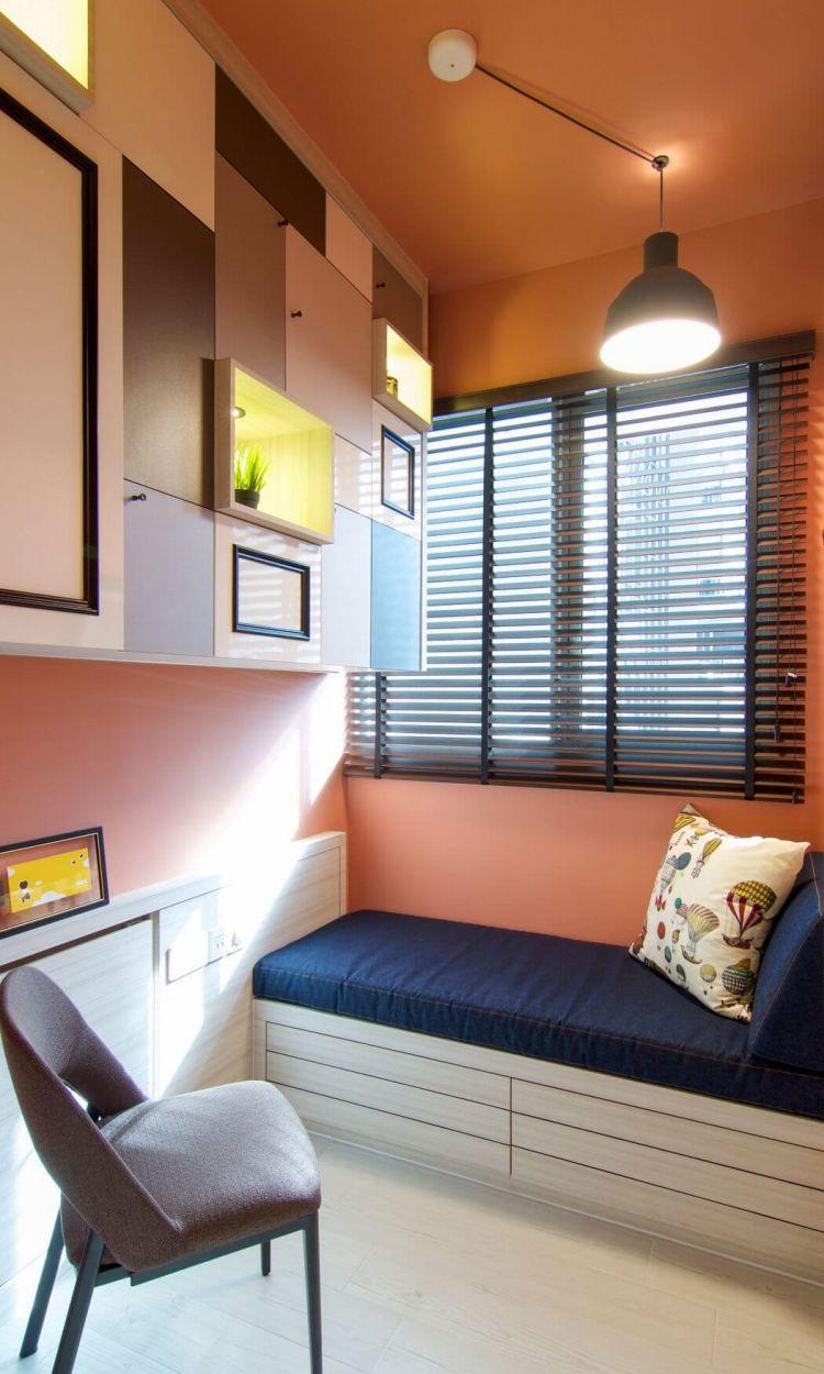 apartment-in-singapore-7