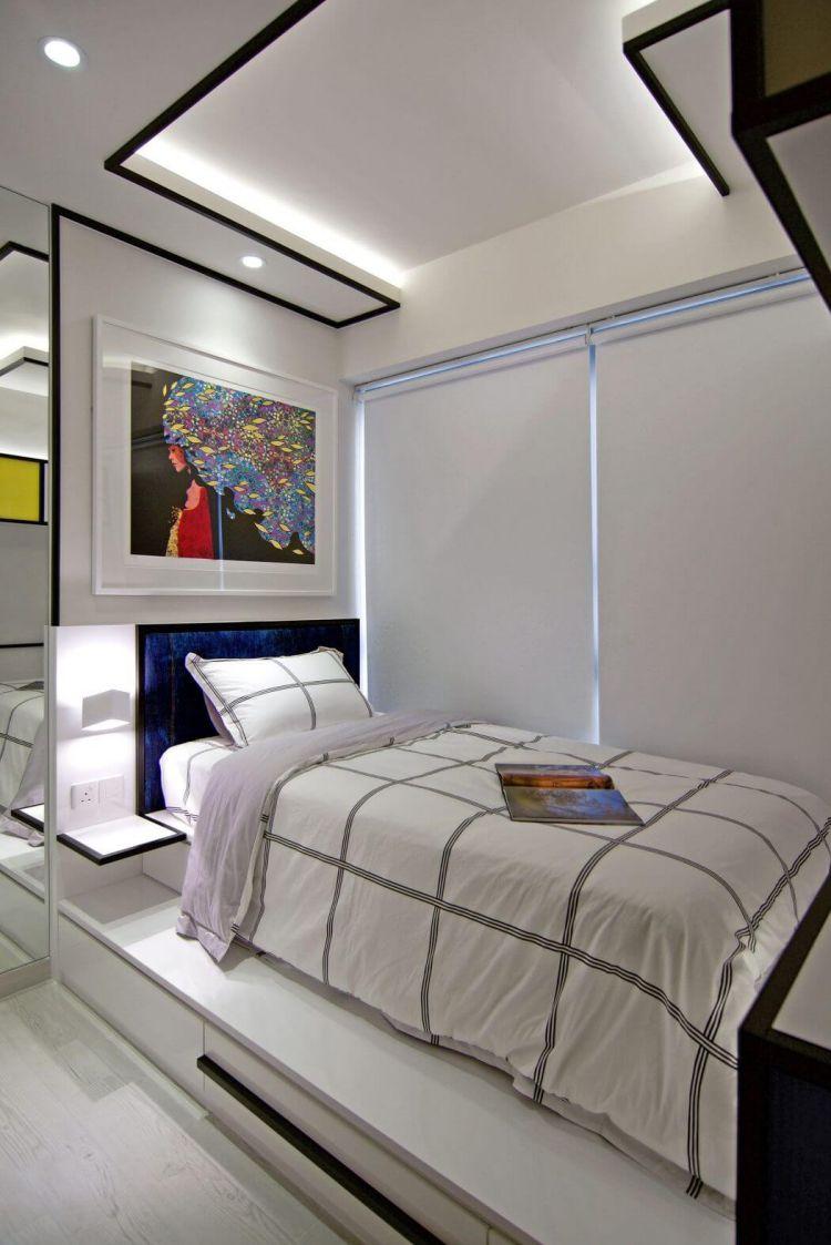 apartment-in-singapore-9