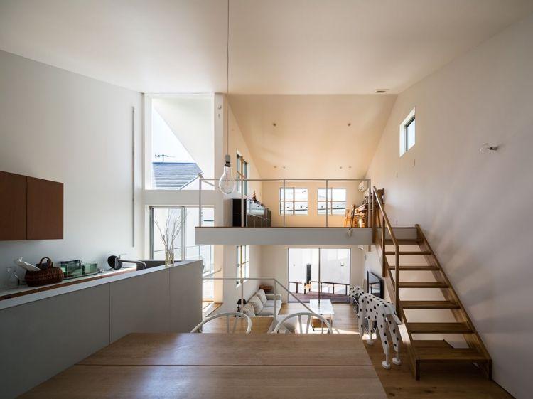 gap-house-1
