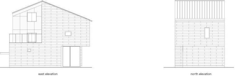 gap-house-18