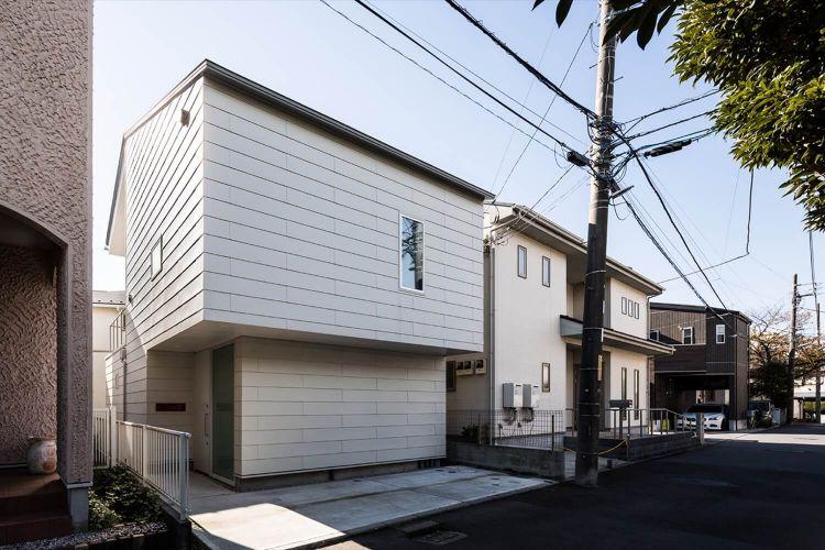 gap-house-4