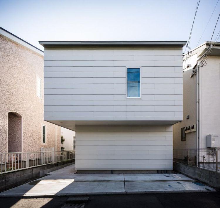 gap-house-5