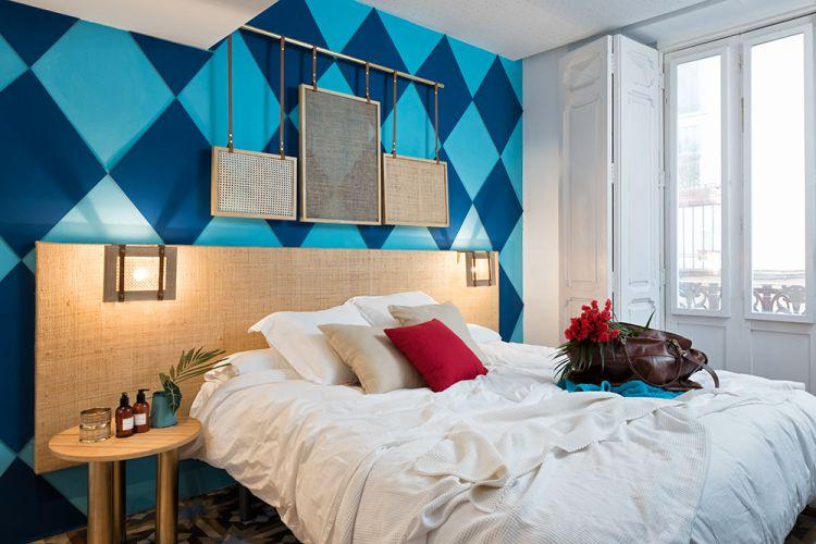 lounge-hostel-10
