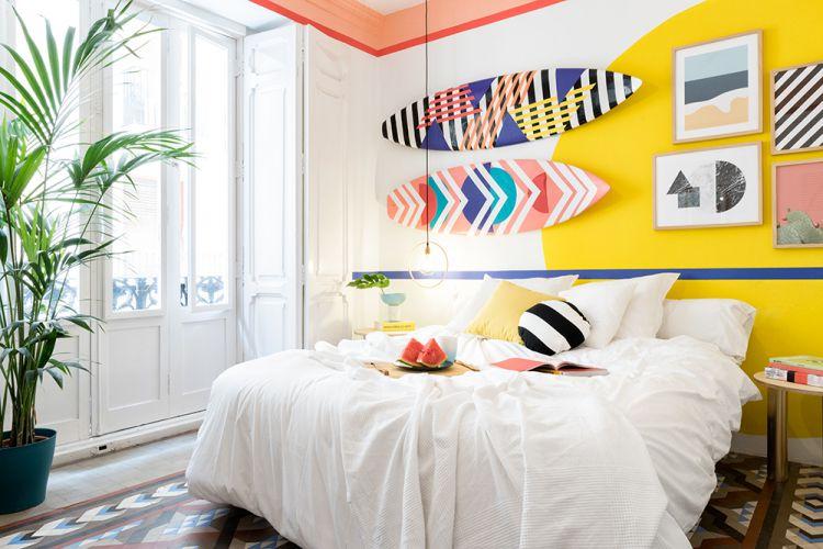 lounge-hostel-2