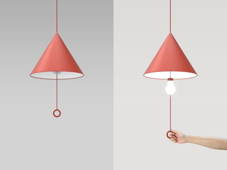 oops-lamps-2