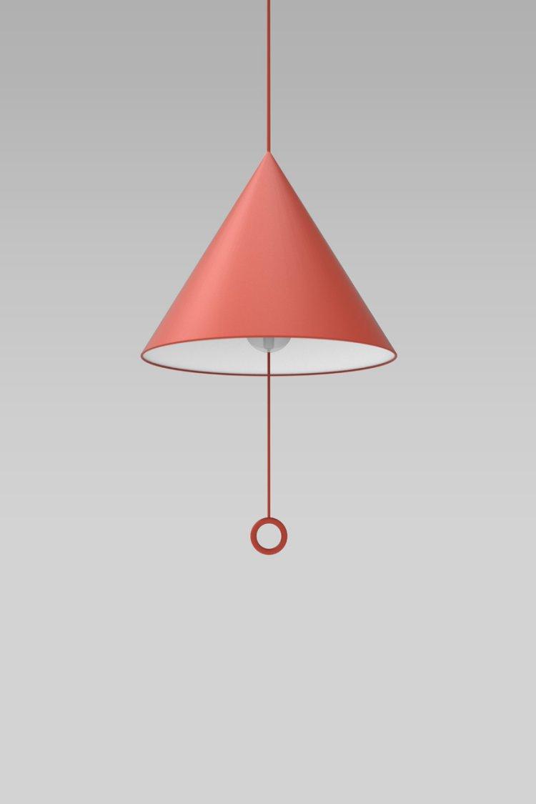oops-lamps-3