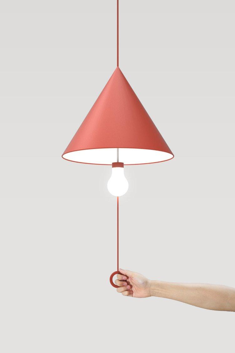 oops-lamps-4