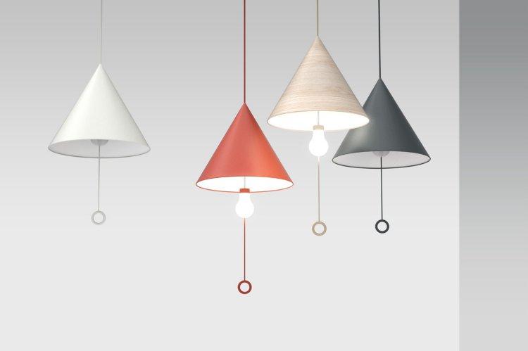 oops-lamps-5