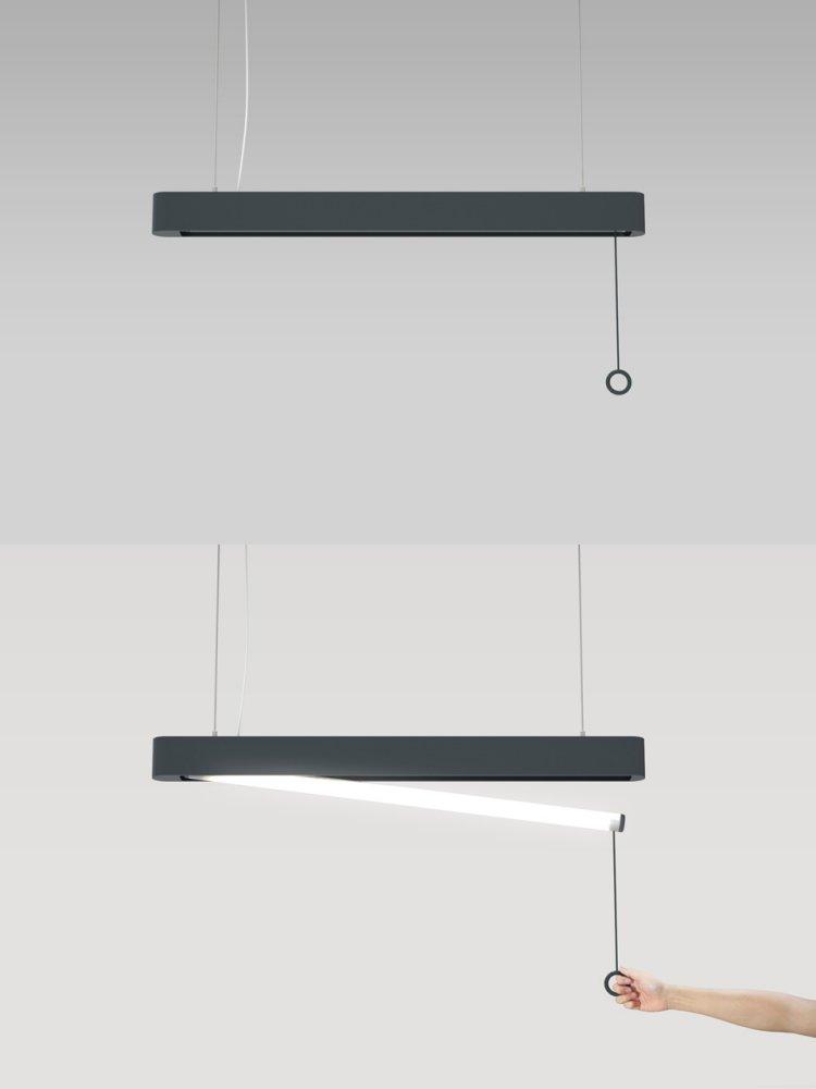 oops-lamps-6