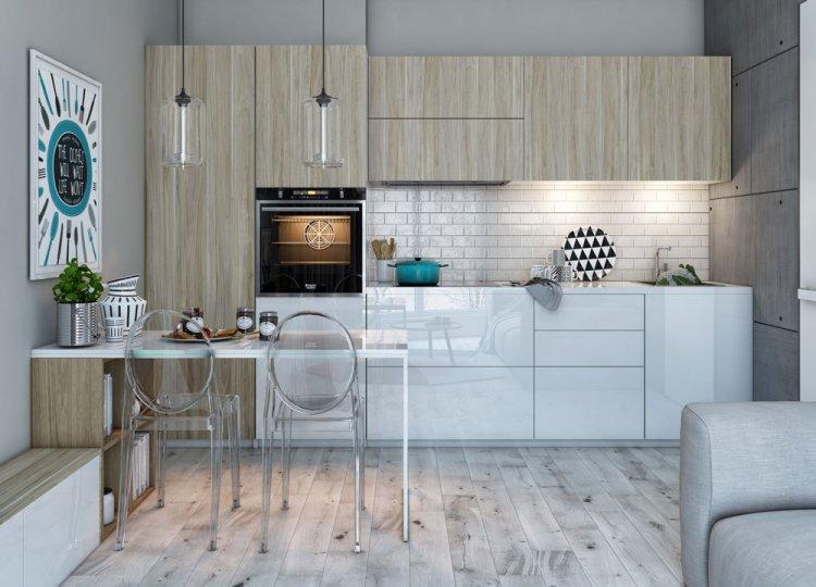 apartment-in-kiev-3