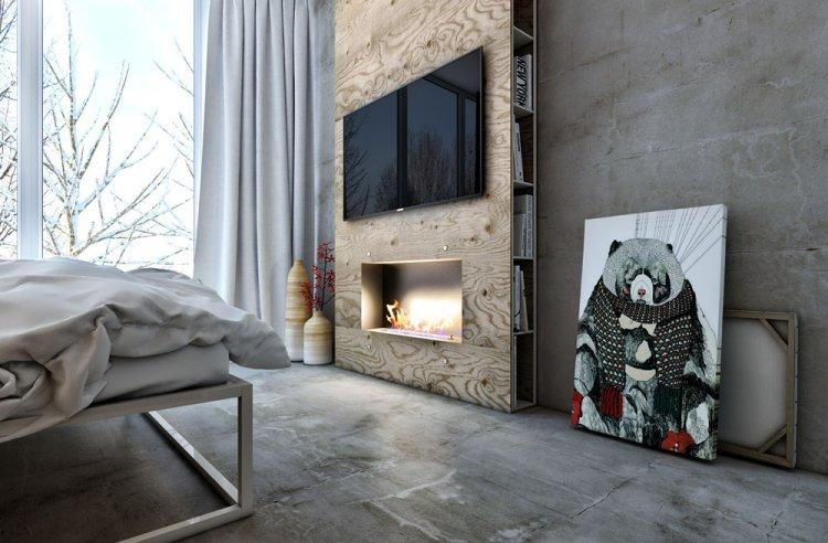 apartment-in-kiev-8
