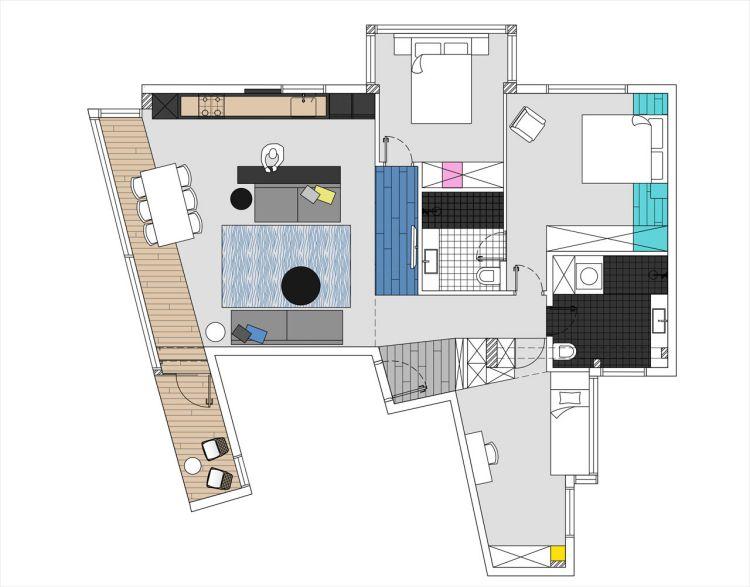 apartment-in-tel-aviv-10