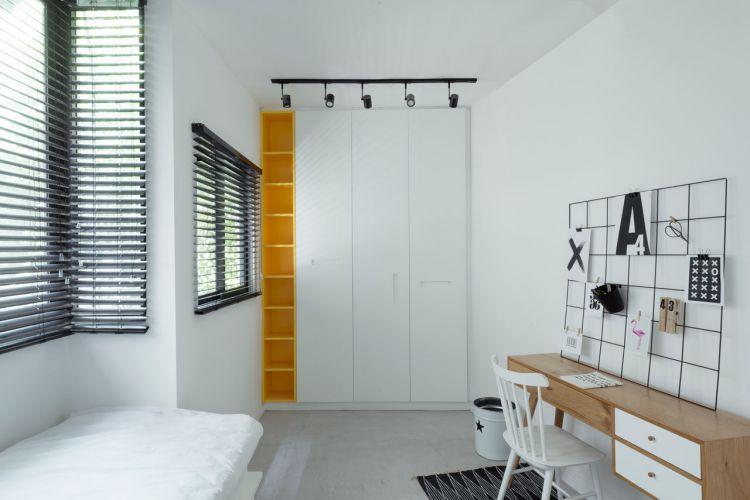 apartment-in-tel-aviv-7