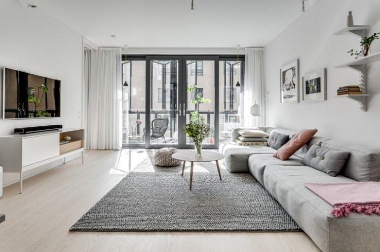 easy-swedish-apartment-1