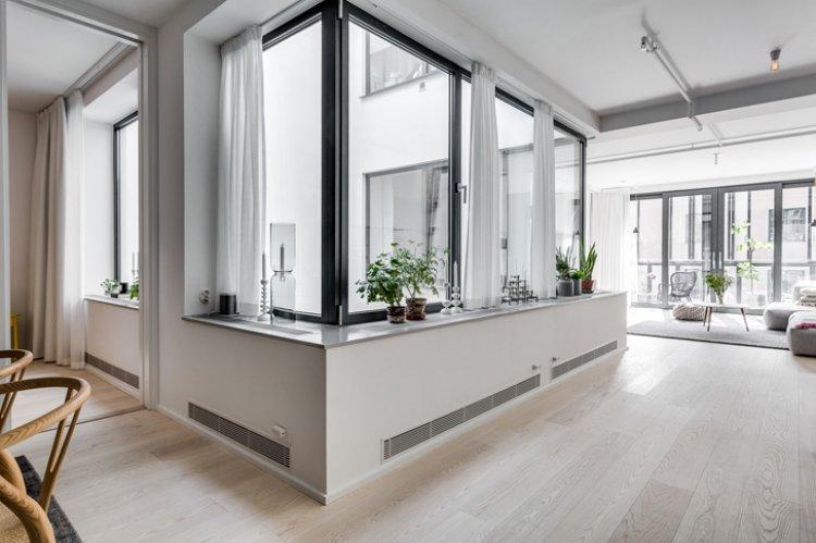 easy-swedish-apartment-10