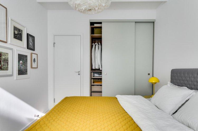easy-swedish-apartment-11