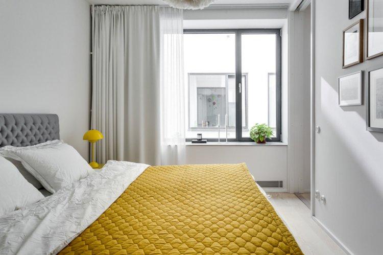 easy-swedish-apartment-13