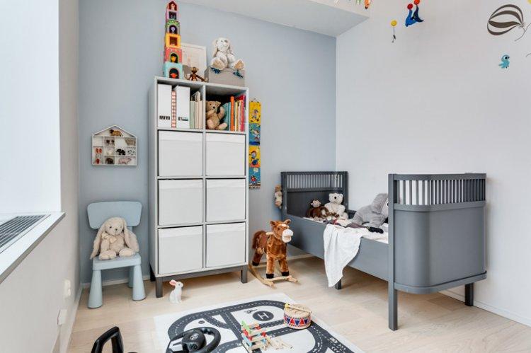easy-swedish-apartment-14