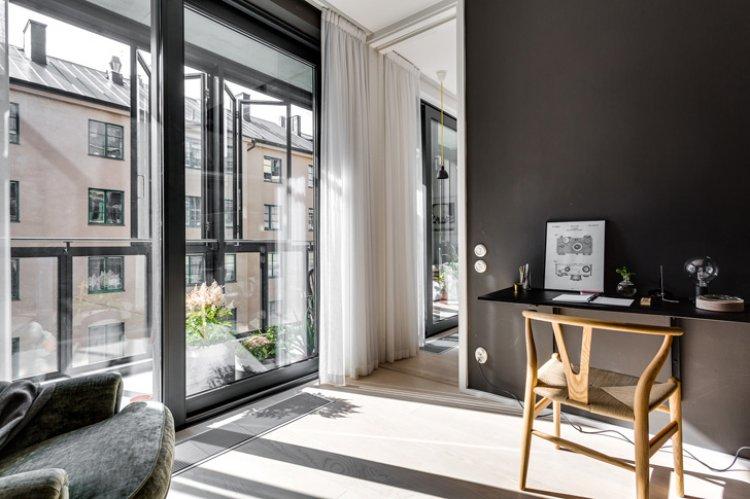 easy-swedish-apartment-15