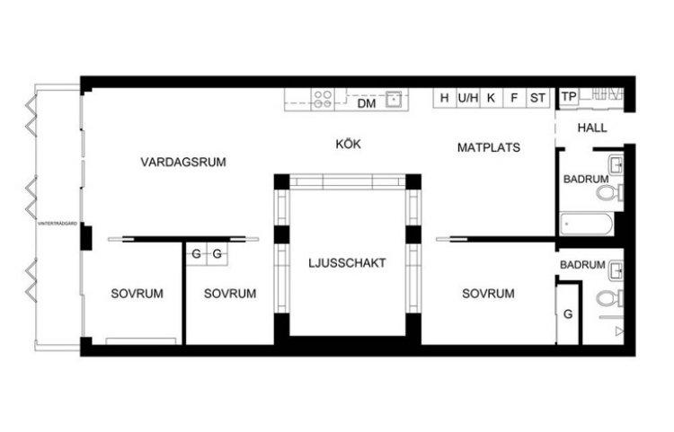 easy-swedish-apartment-18