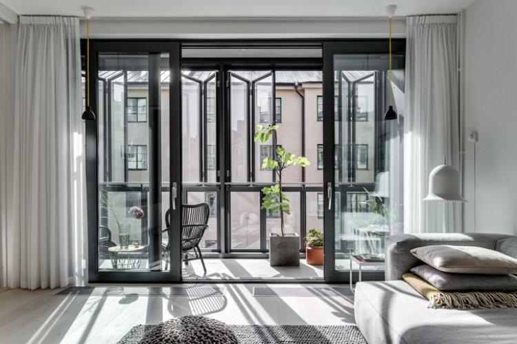 easy-swedish-apartment-2