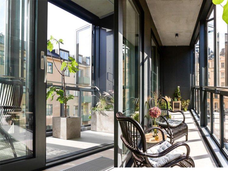easy-swedish-apartment-3