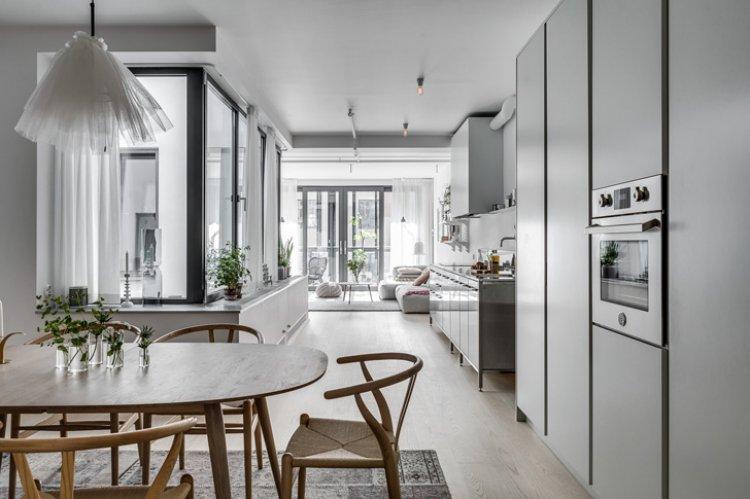 easy-swedish-apartment-4