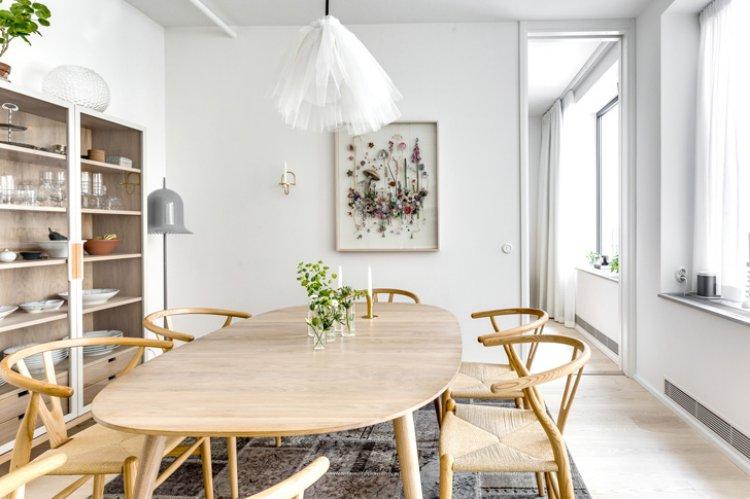 easy-swedish-apartment-5