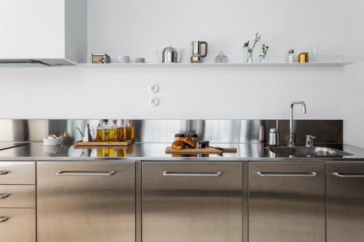 easy-swedish-apartment-6