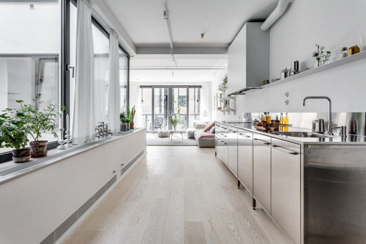easy-swedish-apartment-9