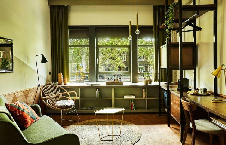 hotel-v-fizeaustraat-in-amsterdam-1