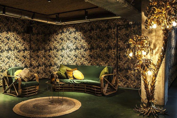 hotel-v-fizeaustraat-in-amsterdam-3