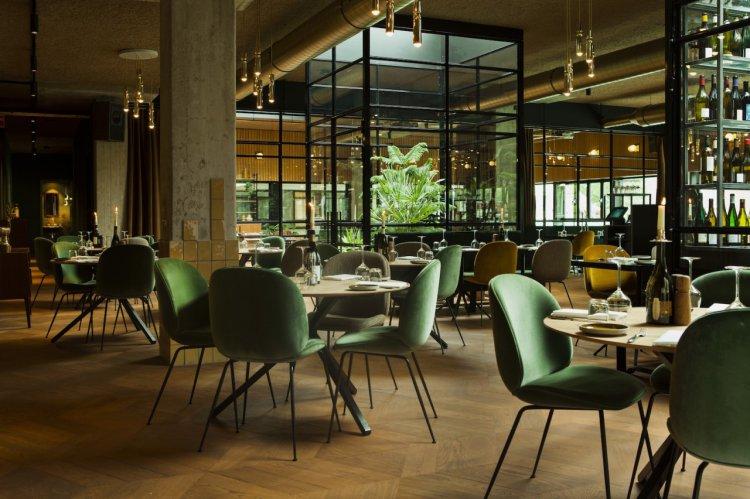 hotel-v-fizeaustraat-in-amsterdam-4