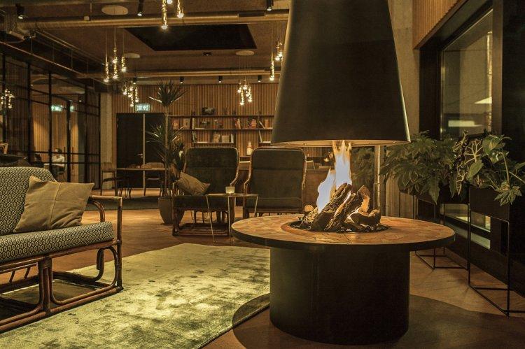 hotel-v-fizeaustraat-in-amsterdam-6