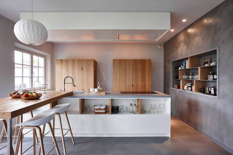 house-in-knokke-3