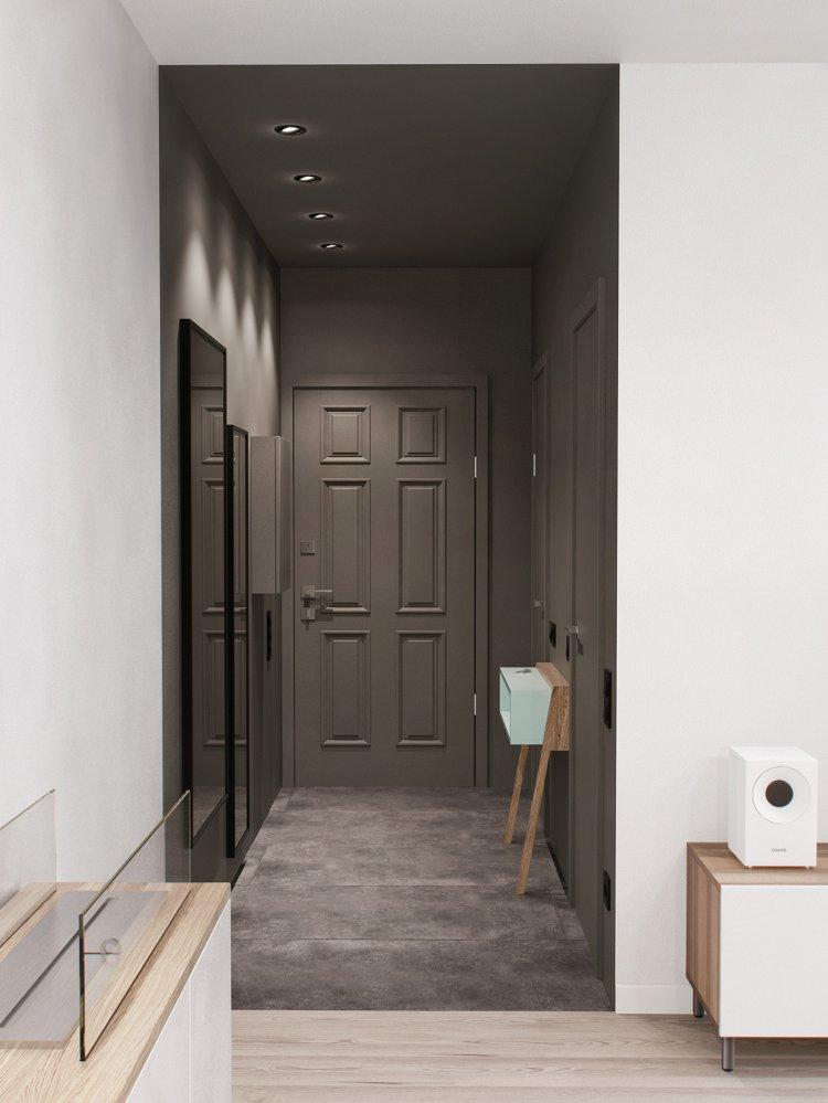 interior-ammm-5