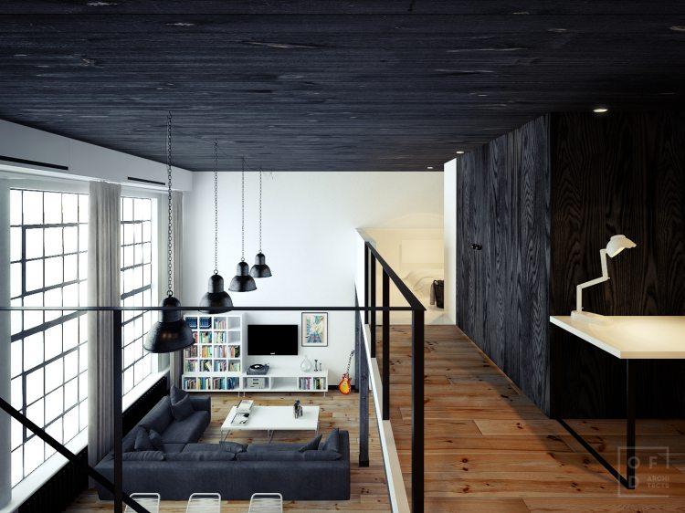 loft-in-krakov-11
