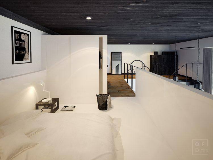 loft-in-krakov-12