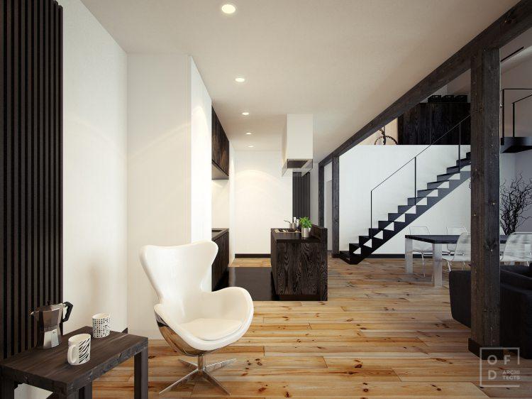 loft-in-krakov-3
