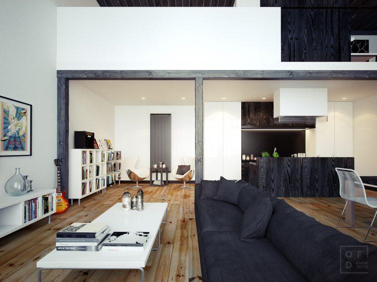 loft-in-krakov-9