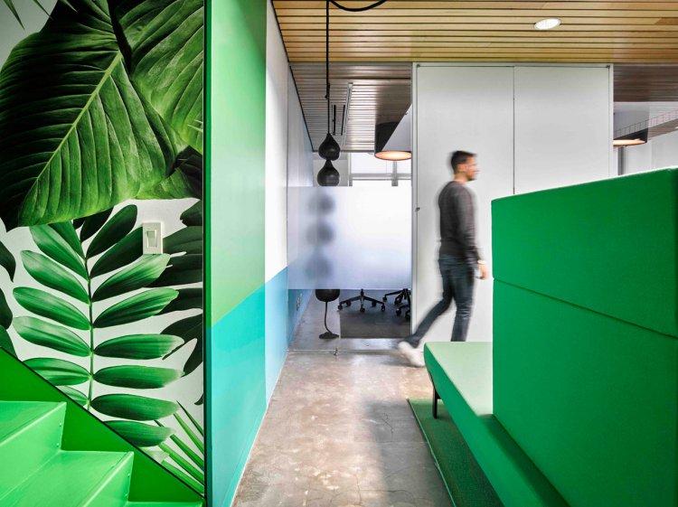 manhattan-office-of-advertising-firm-barrows-4