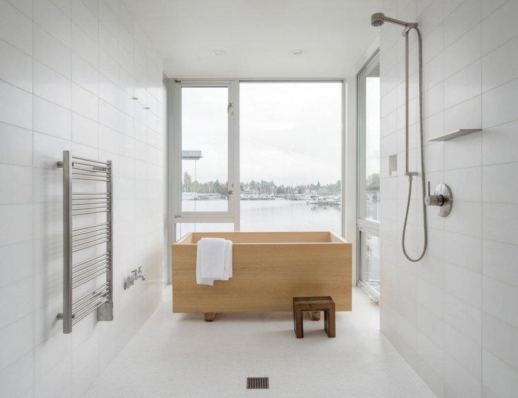 minimalist-bathrooms-1