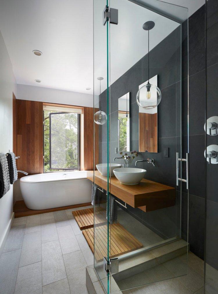 minimalist-bathrooms-10