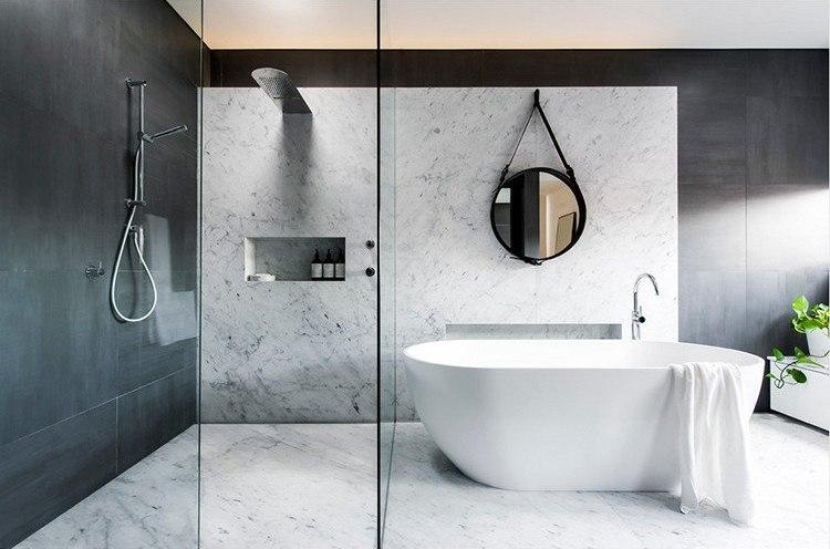 minimalist-bathrooms-13